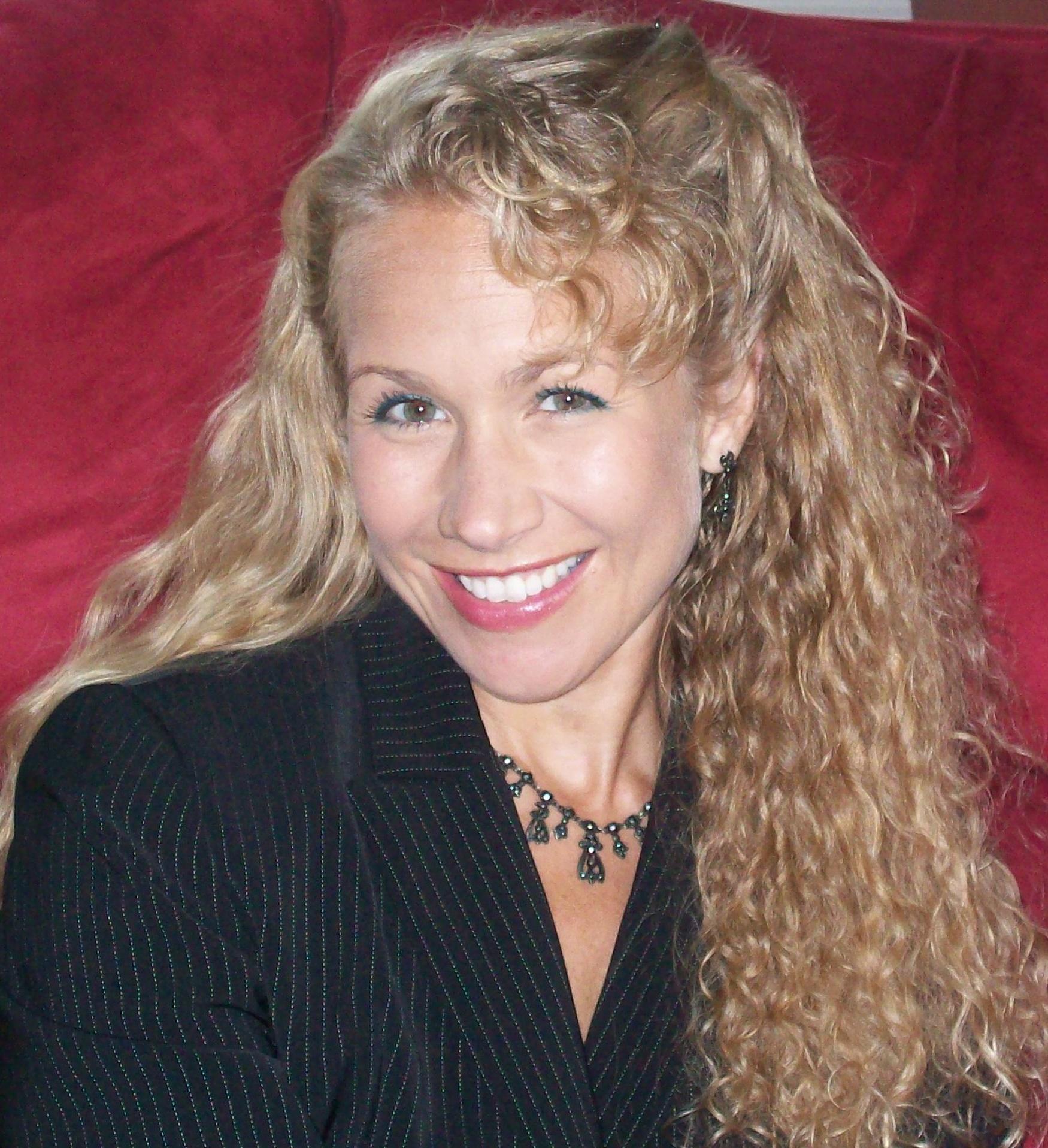 Image result for elizabeth atkins